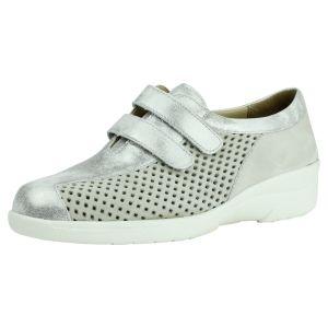 Solidus schoenen