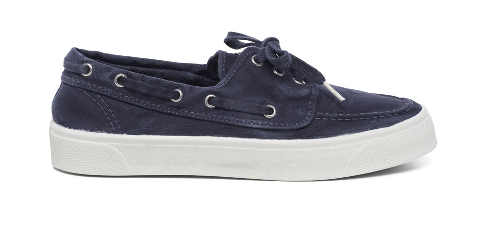 schoenen voor mannen en vrouwen